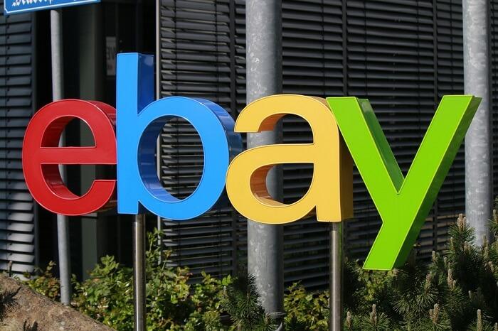Personalanderung Bei Ebay Denis Burger Wechselt Nach Nur Einem Jahr