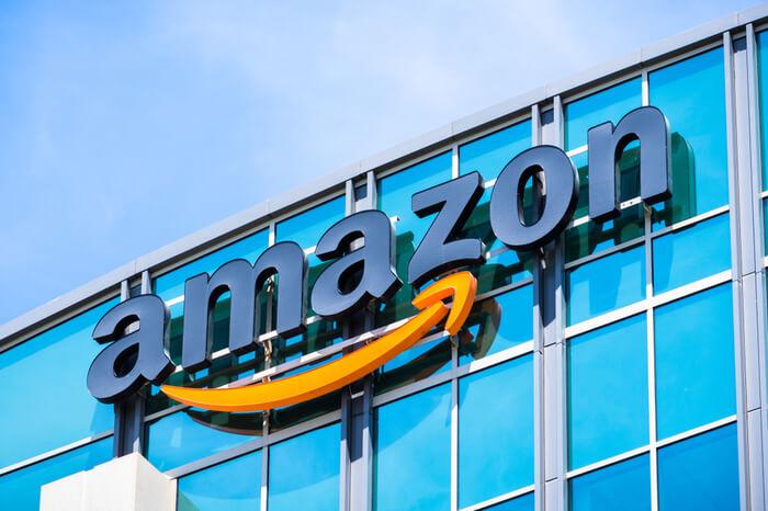 Amazon Indien Kaufen