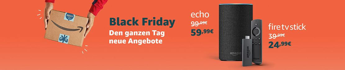 amazon black Friday 1
