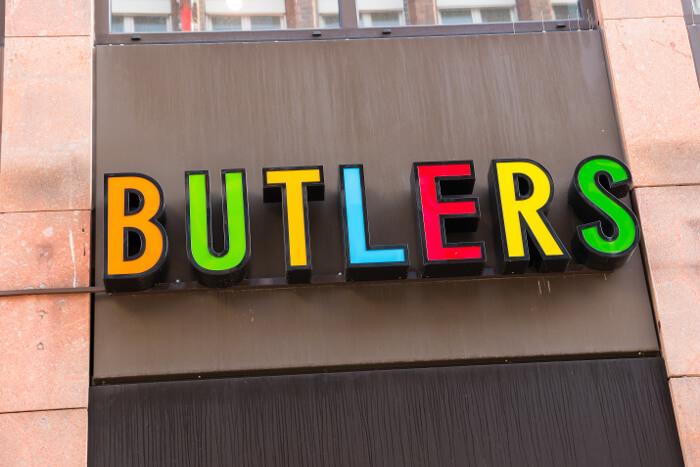Kooperation Bei Ca Gibts Jetzt Auch Produkte Von Butlers