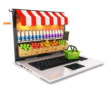 4ac41643f02fcf Online-Handel wird 40 Milliarden Euro Umsatz knacken