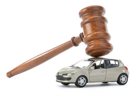 Ein Auto Fur 1 Euro Bgh Entscheidet Zu Abbruch Einer Ebay Auktion