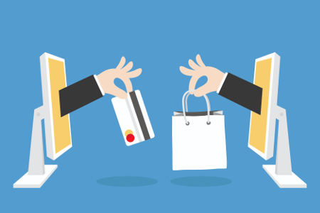Rechnungskauf Risikobewertung Für Online Shops