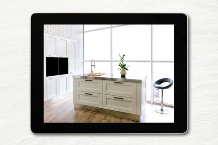 Möbel Händler Im Test Fashionforhomede Vor Home24 Und Butlers