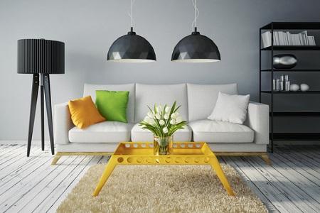 Fashion For Home übernahme Durch Rocket Internet Startup Home24
