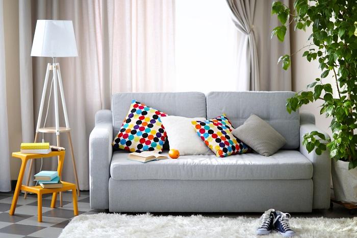 Home24 Online Möbelhändler Will Mit Frischer Finanzierung Weiter