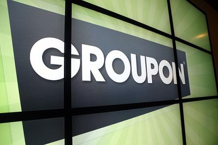 5e91981feb4ccb Groupon startet Online-Shop für Haushaltswaren
