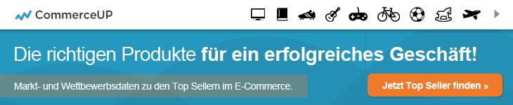 commerceup.com