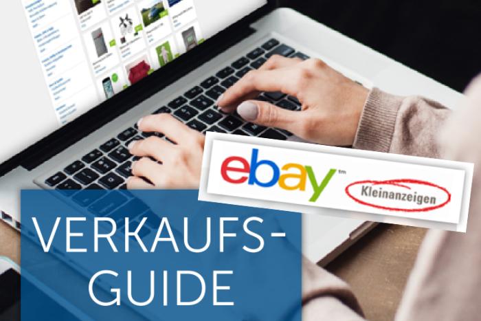 rechtssicher handeln auf ebay kleinanzeigen wir zeigen. Black Bedroom Furniture Sets. Home Design Ideas