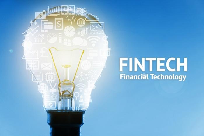 Fintech-Studie: Das Wachstum hält an