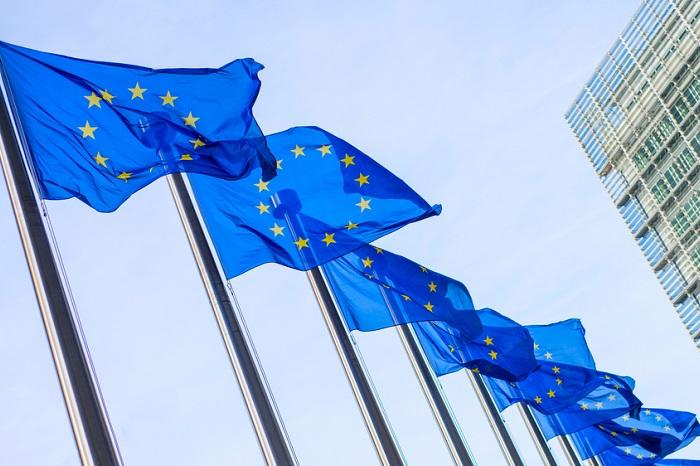 EU-Kommission will Mehrwertsteuersystem radikal verändern