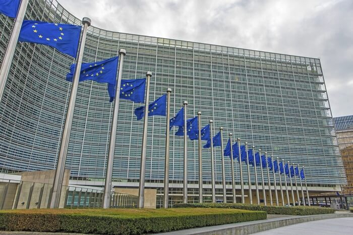 EU fordert 250 Millionen Euro Steuernachzahlung von Amazon