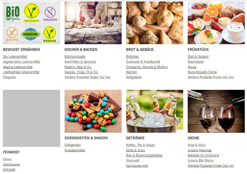 Lebensmittel adé: Lidl vollzieht radikale Neuausrichtung des