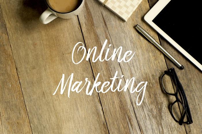 gastartikel datengetriebenes online marketing planung steuerung und auswertung mithilfe von. Black Bedroom Furniture Sets. Home Design Ideas