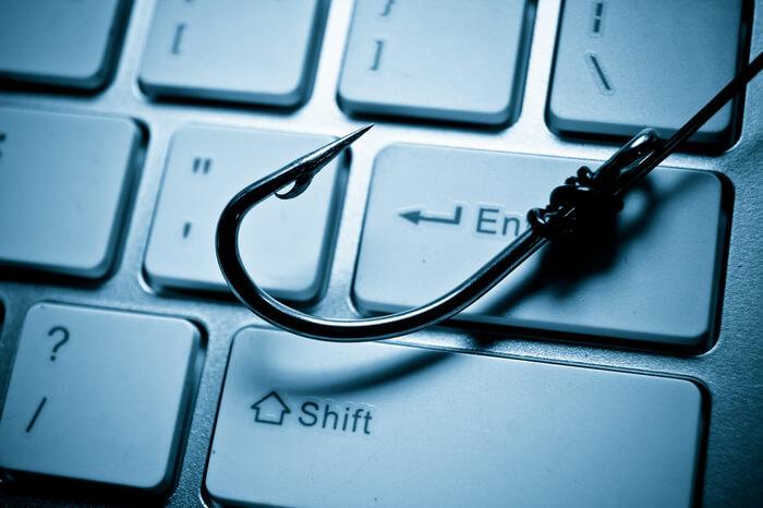 Polizei warnt: Trojaner-Mails drohen mit Sperrung des Telekom-Anschlusses