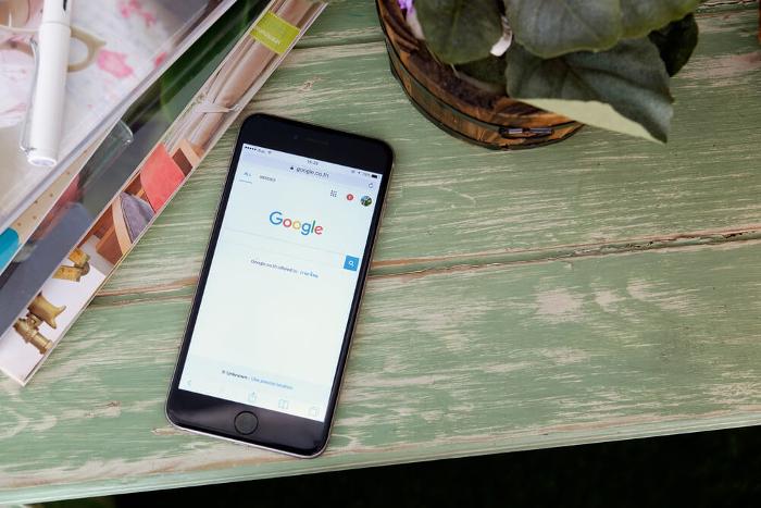 Speed Update: Google bevorzugt schnelle Seiten bei mobiler Suche Notiz