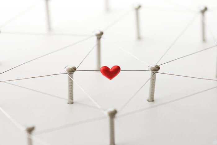 Betrug beim Online-Flirt: Jedes zweite Online-Dating-Portal mit Fake-Profilen