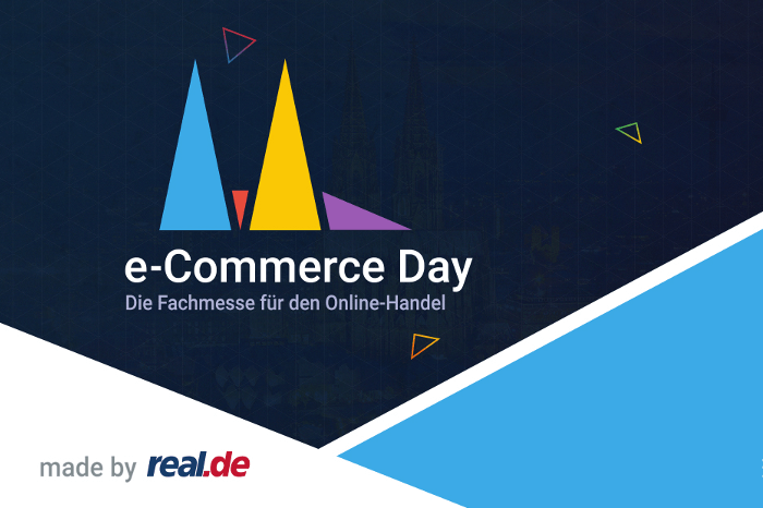 e-commerce Day Köln