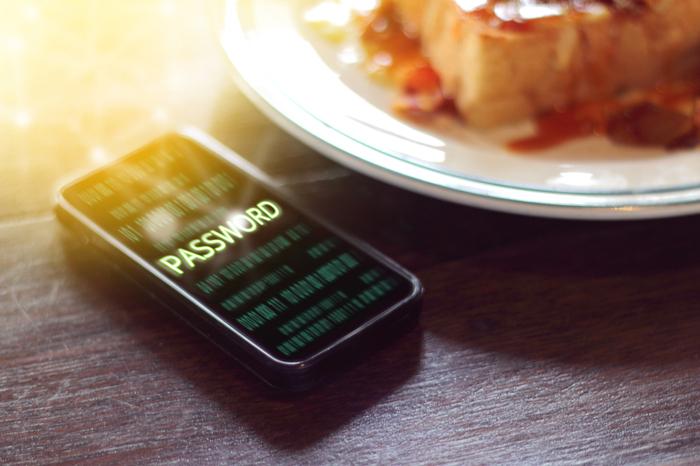 Deutsche Telekom, Telefónica und Vodafone führen Nutzer-Identifikation per Mobilfunknummer ein