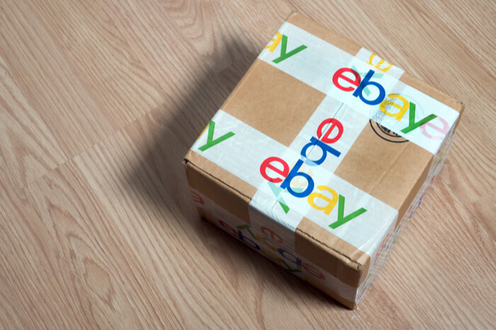 05 02 2018 Ebay Chef Noch Grosses Potenzial Im Online Handel
