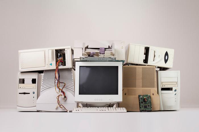 Kritik an Onlinehändlern wegen Problemen bei Rücknahme
