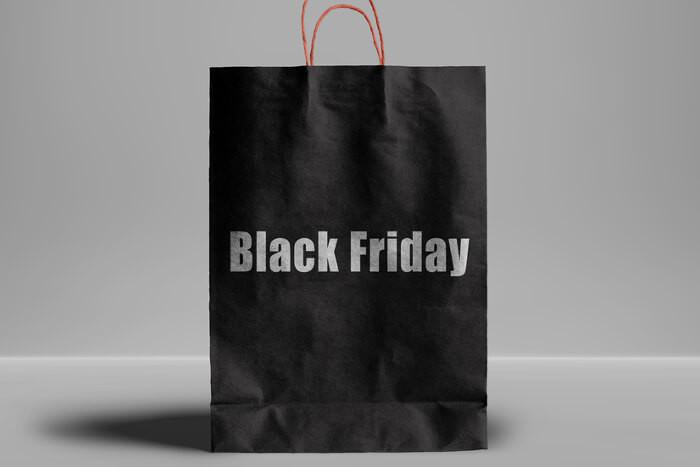 l schung der marke black friday inhaber legt beschwerde ein. Black Bedroom Furniture Sets. Home Design Ideas