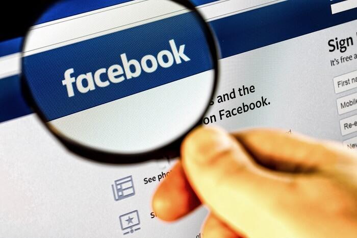 Facebook-Datenpanne ließ Nutzer Beiträge mit allen teilen | Sicherheit