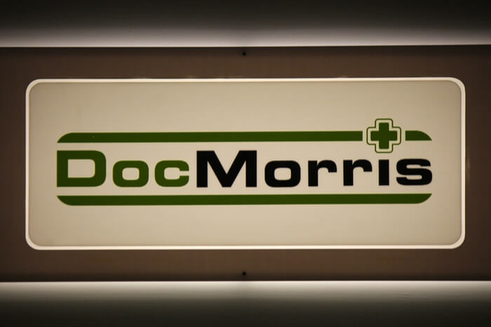 d8a3da7fb6 Zustimmung vom Bundeskartellamt: DocMorris darf Versandapotheke Apo-Rot  übernehmen