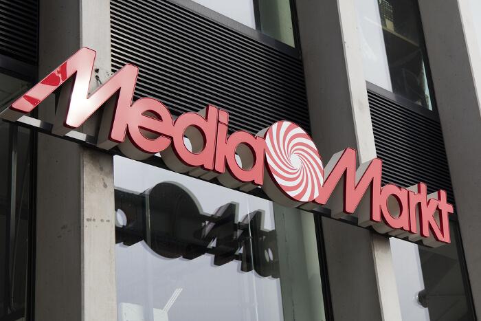 Media markt lieferzeit