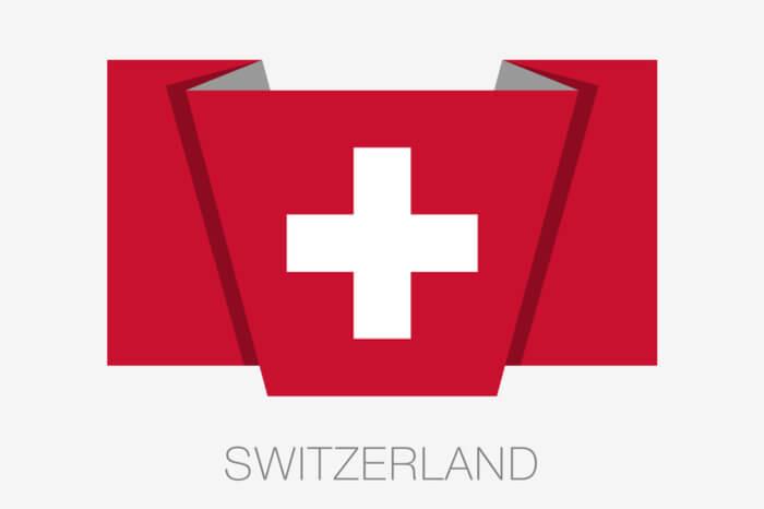 812e4c519e1a1d Online-Handel in die Schweiz  Zoll