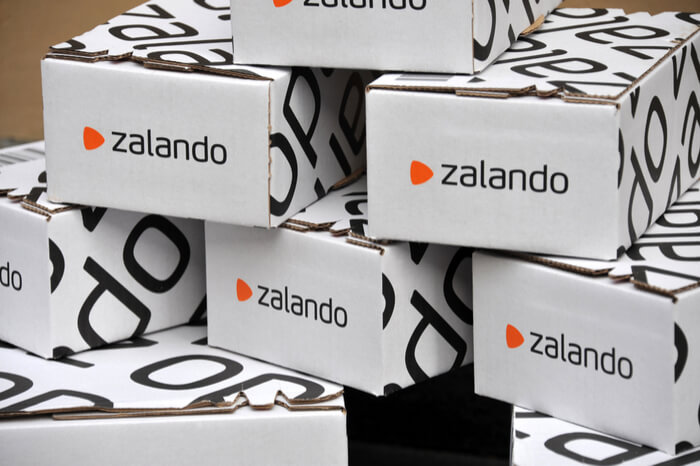 Adidas Zalando Pakete Liefert Jetzt Zalando y8vNOmnP0w