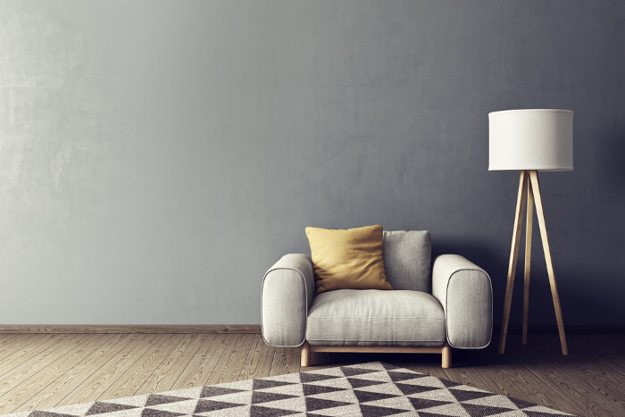 Gestiegene Verluste Möbelshop Home24 Bleibt Hinter Erwartungen Zurück