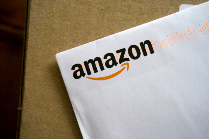 AMAZON KONTO AUF AMAZON BUSINESS UMSTELLEN