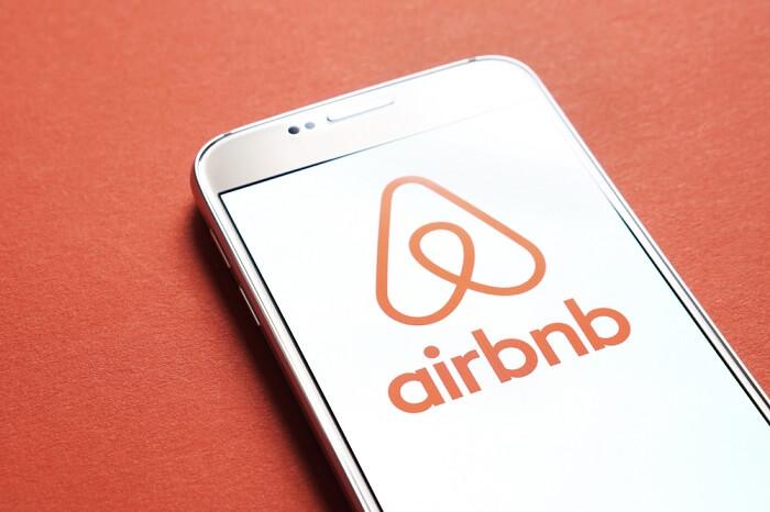 08653f53c11118 Verstöße gegen Verbraucherrecht: Airbnb passt AGB nach EU-Ultimatum an