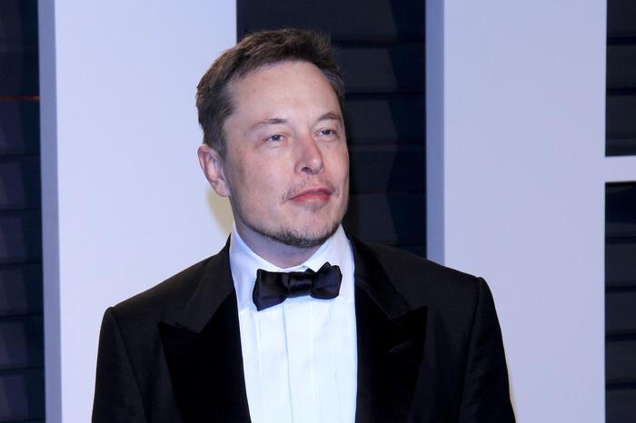 Naughty by Nature: Musk provoziert auf Twitter auch nach Einigung mit Börsenaufsicht