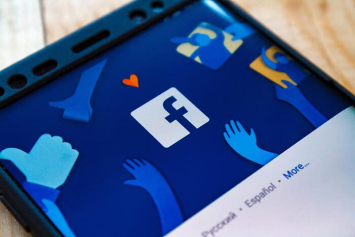 Facebook-Marktplatz: Künstliche Intelligenz soll Händlern und Kunden helfen