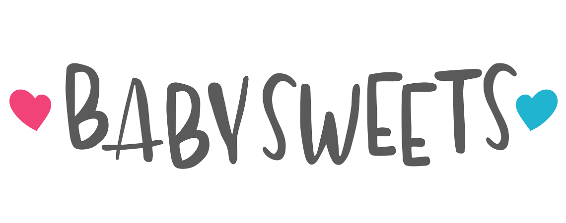 Baby Sweets Logo
