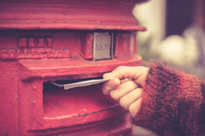 Postpay Eingestellt