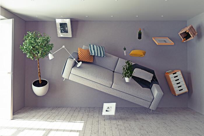Home24 Möbelhändler Eröffnet Neuen Showroom In Berlin