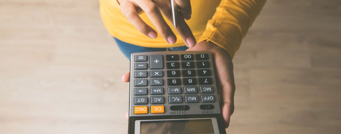 Bundesfinanzministerium Will 15 Prozent Steuer Auf Online Werbung Einfuhren Update Plane Gestoppt