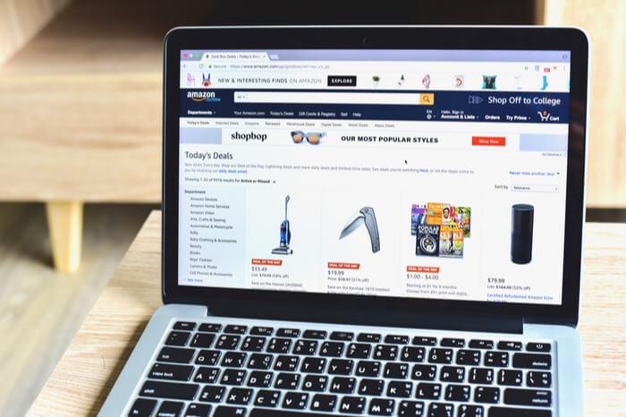 ebay kleinanzeigen betr ger bestehen auf paypal. Black Bedroom Furniture Sets. Home Design Ideas