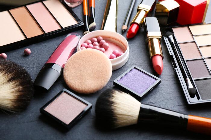 276b8c30b47d8a Douglas will zum Beauty-Marktplatz werden
