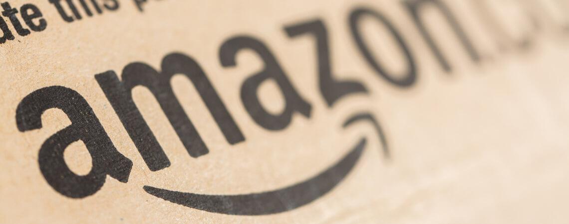 """7f1ebe79ae6e07 Marketplace-Händler verpassen Amazon """"einen Tritt in den Hintern"""""""