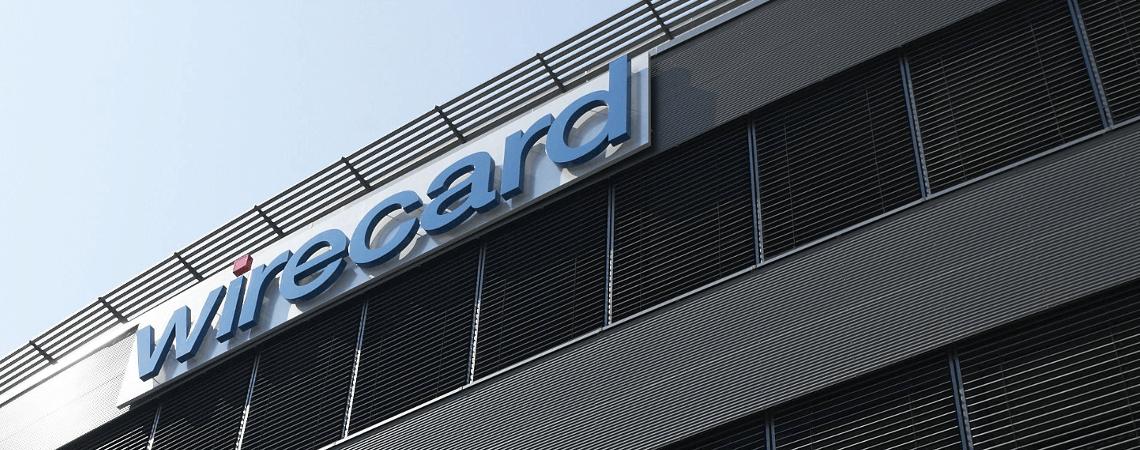 In Wirecard Investieren