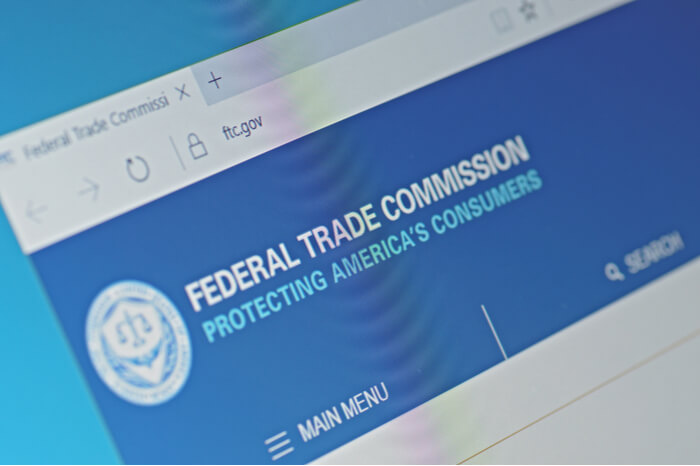 FTC Website