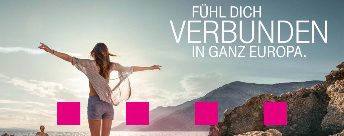 Telekom Werbung Schauspielerin