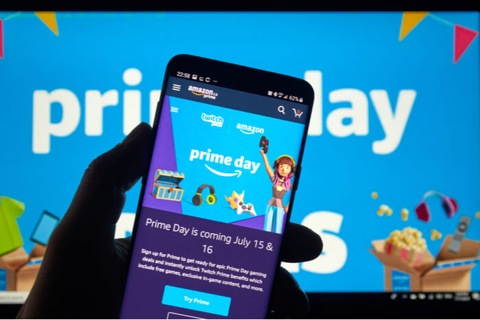 Prime-Day-Banner