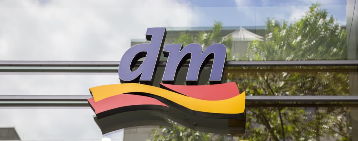 5f4d00102e28b Drogeriekette dm erlaubt Zahlung mit Alipay in allen deutschen Filialen