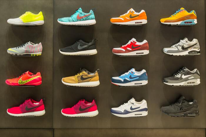 dieser Schuhen Online nur verkauft Darum Shop Produktbilder von wOPn0k