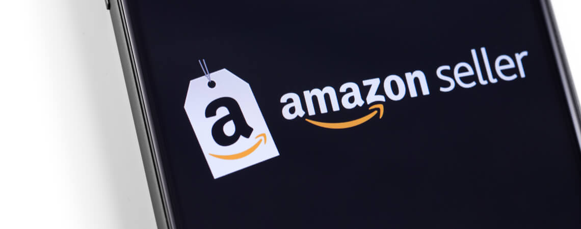 Logo Amazon-Seller